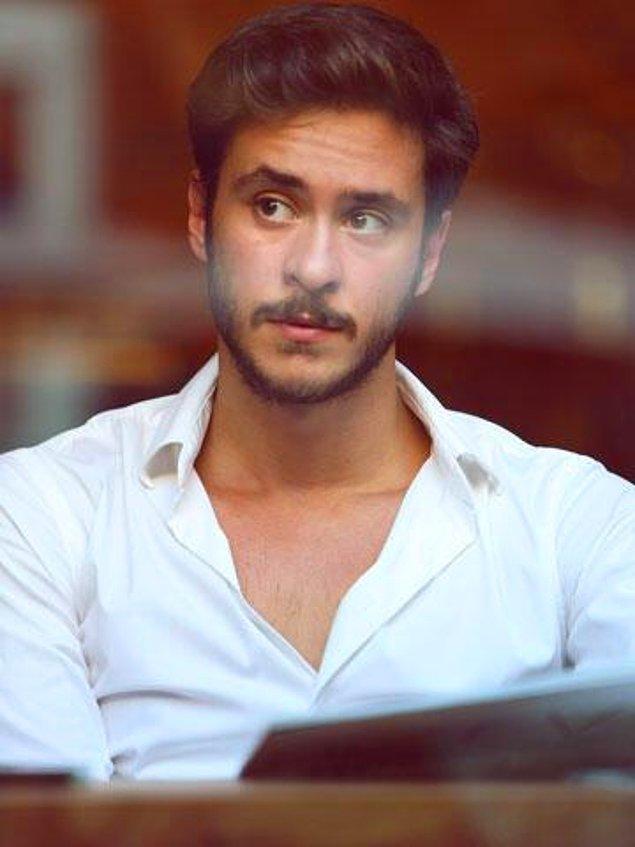 Anıl Altan, Kocaeli Üniversitesi'nde Jeofizik bölümünde okudu ve bu bölümden mezun oldu.