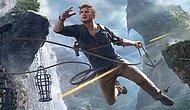 Bir PlayStation Özel Oyunu Daha PC Yolcusu Olabilir: Uncharted Serisi PC İçin Sızdırıldı!