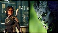 Marvel's Midnight Suns İlk Oynanış Fragmanı ile Karşımızda
