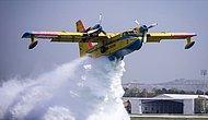 THK Kayyumu Aşçı: 'Uçakların Tamiri İçin TUSAŞ ile Çalışıyoruz'