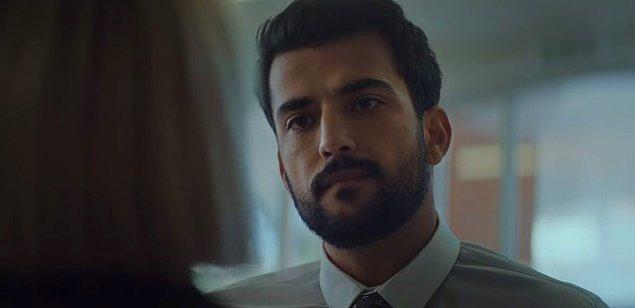 Aile, Roshan isimli bir detektifle konuşuyorlar ve aramalar başlıyor. İyi haber bekledikleri sırada ortaya yeni bir video çıkıyor... Bu kez Nick'in elindeki pankartta 'Bir kadını öldürdüm' yazıyor!