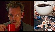Kahve Severleri Başka Hiçbir Şeye İhtiyaç Duymadan Mutlu Mesut Yaşatacak Philips Tam Otomatik Kahve Makinesi
