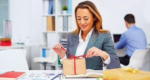 Yeni İş Tebrik Mesajları Komik, Anlamlı ve Yeni: Yeni İş Stresi İle Baş Etmenin Yolları…