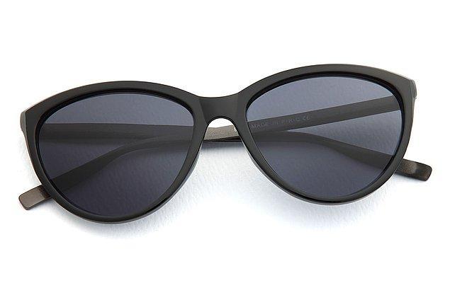 18. Aqua Di Polo güneş gözlüğü sezon sonu indiriminde!