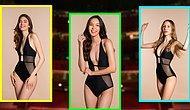 Sizlerin Oylarıyla Miss Turkey 2021 Adaylarının En Güzelini Seçiyoruz!