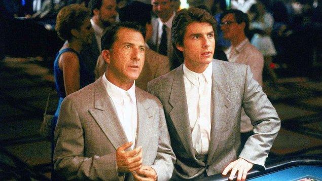 2. Rain Man (1988)