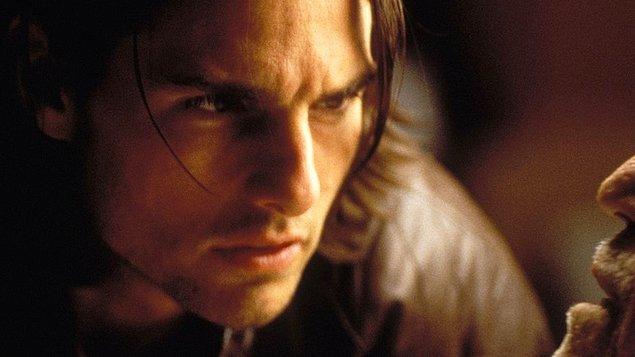 7. Magnolia (1999)