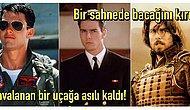Yüzü Aşktan Yana Gülmeyen Başarılı ve Yakışıklı Aktör Tom Cruise'un En Çok Sevilen Filmleri