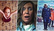 Kabuslarınıza Girecek Derecede Her Dakikası Birbirinden Ürkütücü 21. Yüzyılın En İyi Korku Filmleri