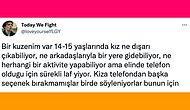 Aile Baskısıyla Büyüyen Kız Çocuklarının Yaşadığı Hapis Hayatları Okuyunca Çığlık Atmak İsteyeceksiniz
