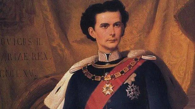 8. II. Ludwig