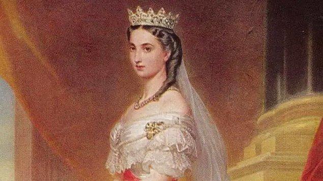 9. Carlota