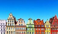 Polonya'da Yaşayanları Kıskanmamız İçin Birbirinden Mantıklı 21 Sebep
