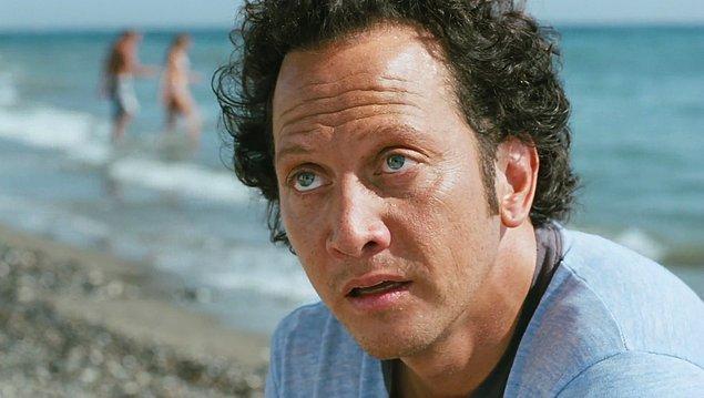 200. Deuce Bigalow: Europen Bigalow (2005)