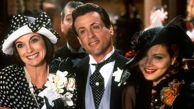 196. Oscar (1991)