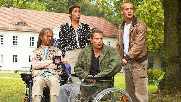 185. Wo ist Fred? (2006)