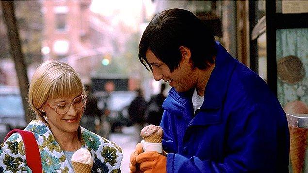 177. Little Nicky (2000)
