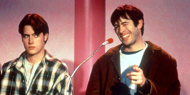171. Mallrats (1995)