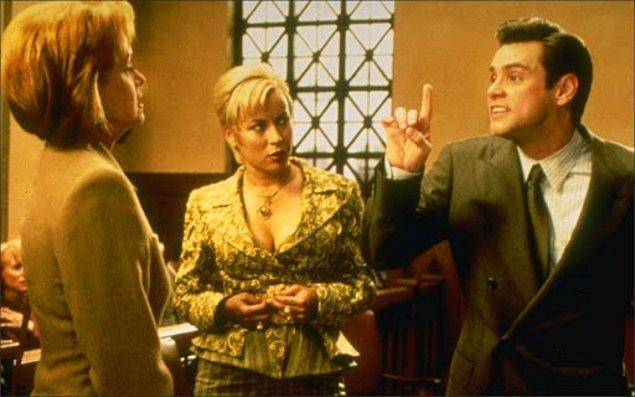 105. Liar Liar (1997)