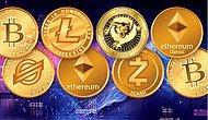 Onedio Kullanıcıları En Güvendiği Kripto Parayı Seçiyor!