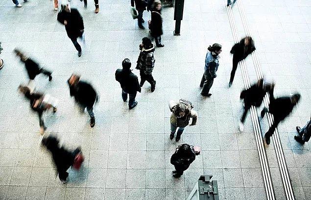 Bildiğiniz üzere ülkemizde pek çok insan hayat pahalılığı ve işsizlik gibi problemlerle mücadele etmeye, yaşamını sürdürmeye çalışıyor.