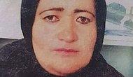 Taliban, 8 Aylık Hamile Polis Memurunu Öldürmekle Suçlanıyor