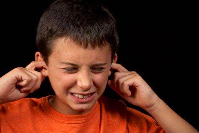 4. Otizm tedavi edilebilir mi?