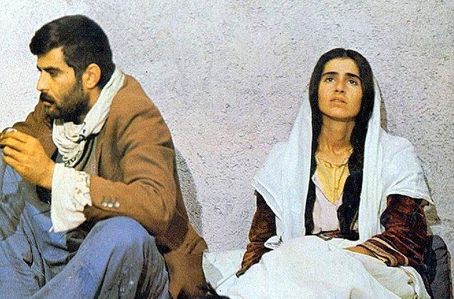 19 Eylül - Sürü (1979)