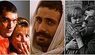 Kült Filmlerden Modern Başyapıtlara! İşte MUBI'nin Eylül Ayı Programında Yer Alan Birbirinden Şahane Filmler
