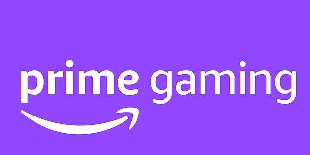 Prime Gaming, oyuncuları mutlu etmeye devam ediyor.