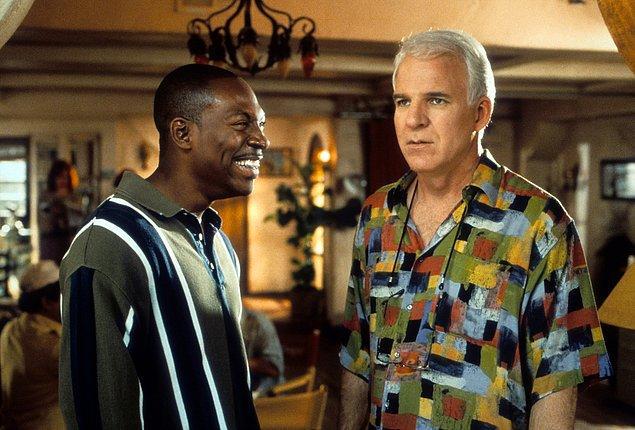 98. Bowfinger (1999)