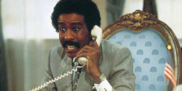 96. Brewster's Millions (1985)