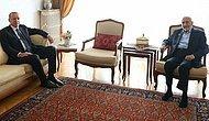 Kulis: Erdoğan'la Anlaşma Sağladı; Asiltürk Ekibinden Önemli İsimler, Milletvekili Adayı Yapılacak
