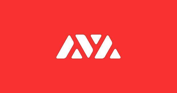 Avalanche (AVAX)
