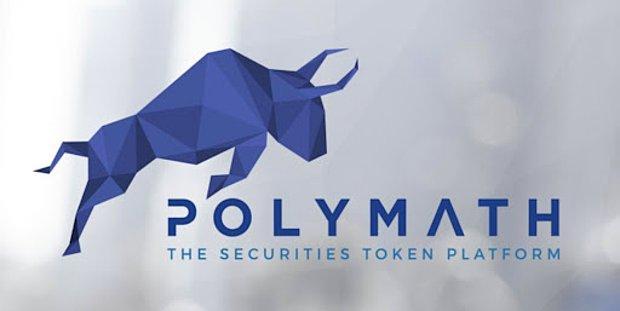 Polymath (POLY)