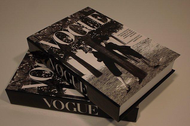 Derli toplu bir görünüm için kitap kutu modellerine göz atabilirsiniz.