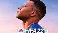 FIFA 22 Demosu Ne Zaman Çıkacak? Nasıl Oynanacak? Hangi Platformlarda Oynanabilecek?