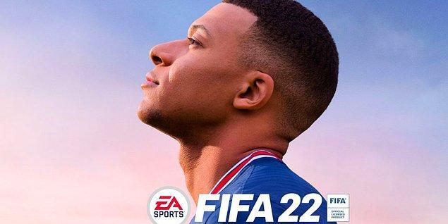 FIFA 22 Demosu hangi platformlarda oynanabilecek?