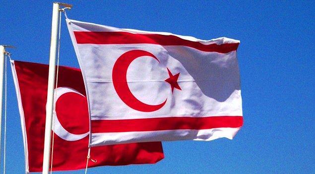2. Kuzey Kıbrıs Türk Cumhuriyeti'nin kurucusu ve ilk cumhurbaşkanı kimdir?