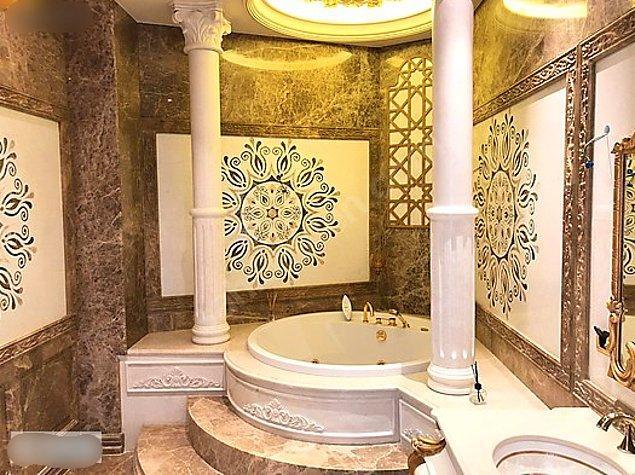 Banyosuna…