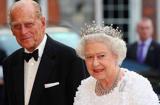 Kod adı London Bridge Operasyonu olan güvenlik planlarına göre kraliçenin cenazesinin, ölümünden 10 gün sonra kaldırılacağı ancak resmi tatil ilan edilmeyeceği kararlaştırıldı.