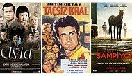 Yaşananların Hepsi Gerçek: Türkiye'den Çıkan Birbirinden Başarılı 15 Biyografi Filmi