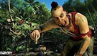 Steam'de 89 TL'ye Satılan Far Cry 3, Kısa Bir Süreliğine Ücretsiz Oldu