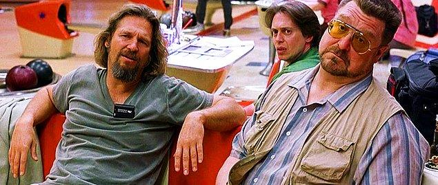 58. The Big Lebowski (1998)