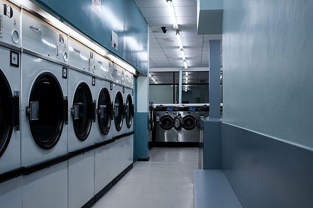 Hangi iç çamaşırının hangi zaman aralıklarıyla çalındığı tam olarak bilinmiyor.