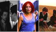 Uzun Filmlerden Sıkılanlar veya Fazla Zamanı Olmayanlar İçin 90 Dakika Altı 17 Harika Film