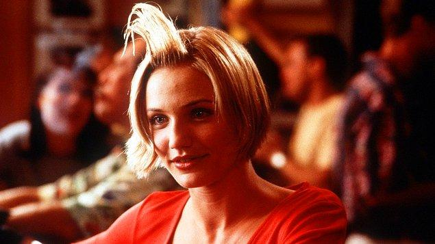 9. There's Something About Mary (1998)