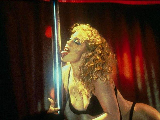 2. Showgirls (1995) - 20,350,754$