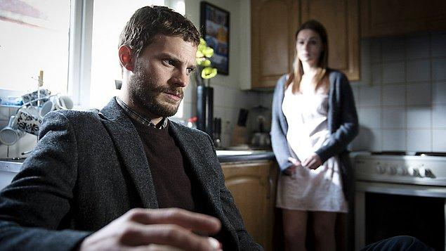 11. The Fall (2013-2016)