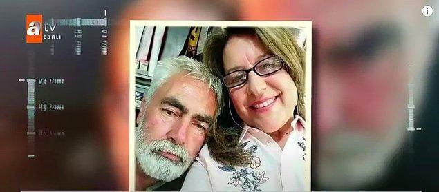 İzmir'in Selçuk ilçesinde 24 saat boyunca açık olan bir marketi işletiyordu Özkan çifti. Aralık 2018'de de gece geç saatlerde biri ya da birileri tarafından vahşice katledildiler.